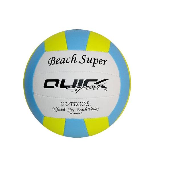 beachsuper