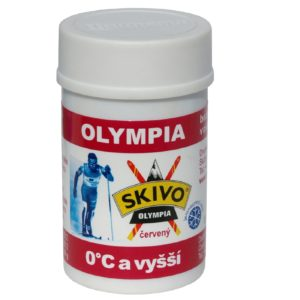 olympiac