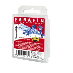 Parafin červený 40g
