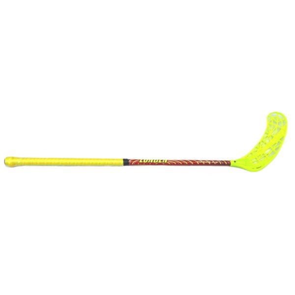 lungen-80-yellow